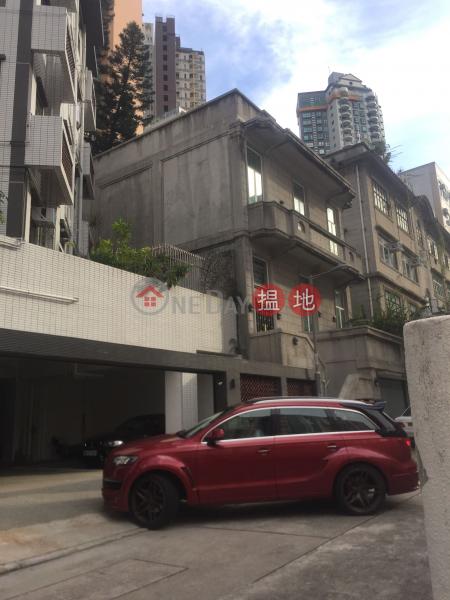 利群道2號 (2 Li Kwan Avenue) 大坑|搵地(OneDay)(3)