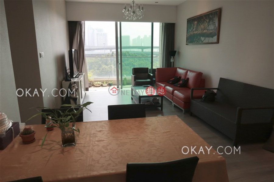 Tower 1 Manhattan Hill | Low Residential Rental Listings, HK$ 70,000/ month