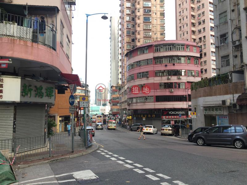 1-3 Yue Ko Street (1-3 Yue Ko Street) Tin Wan|搵地(OneDay)(1)