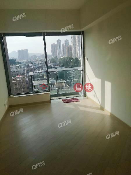 Property Search Hong Kong | OneDay | Residential, Rental Listings Residence 88 Tower1 | 3 bedroom Low Floor Flat for Rent