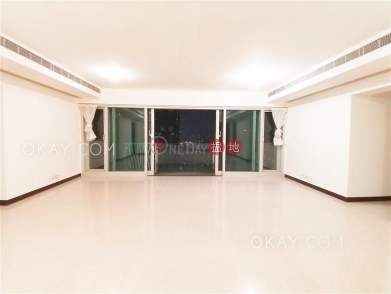 5房3廁,極高層,星級會所,可養寵物《名門 3-5座出租單位》|名門 3-5座(The Legend Block 3-5)出租樓盤 (OKAY-R59165)