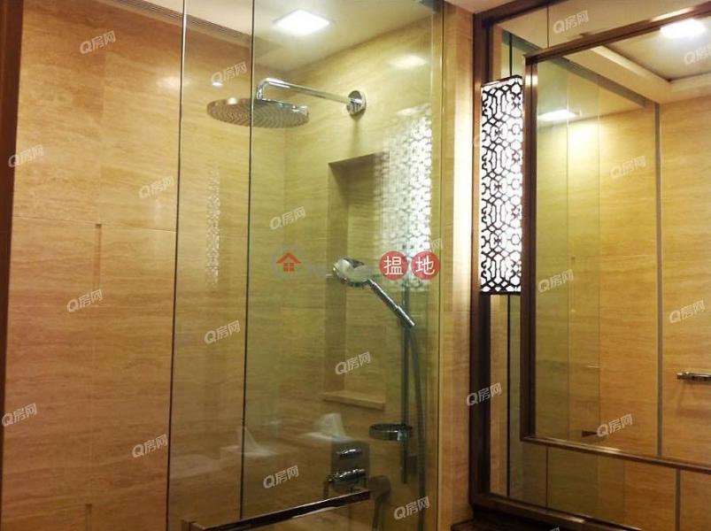 南灣|低層-住宅|出租樓盤-HK$ 48,000/ 月