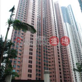 中半山三房兩廳筍盤出租|住宅單位|帝景園(Dynasty Court)出租樓盤 (EVHK42533)_0