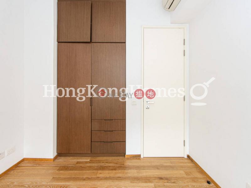 yoo Residence兩房一廳單位出租|灣仔區yoo Residence(yoo Residence)出租樓盤 (Proway-LID150041R)