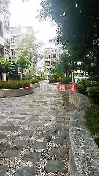 香港搵樓|租樓|二手盤|買樓| 搵地 | 住宅|出售樓盤超筍低密度連天台及車位大單位吉售《金碧花園2座買賣盤》