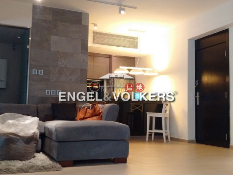 1 Bed Flat for Sale in Soho | 63-69 Caine Road | Central District | Hong Kong Sales, HK$ 13.5M