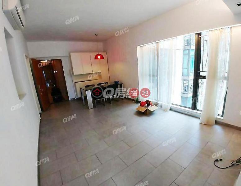 The Belcher\'s Phase 1 Tower 2 | 2 bedroom Mid Floor Flat for Rent 89 Pok Fu Lam Road | Western District | Hong Kong | Rental | HK$ 38,000/ month