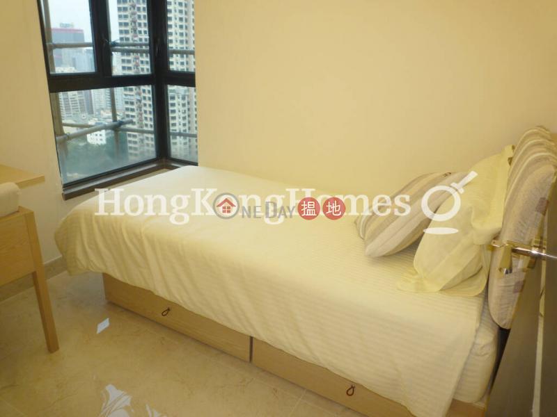 2 Bedroom Unit for Rent at Wilton Place 18 Park Road   Western District   Hong Kong Rental   HK$ 26,000/ month