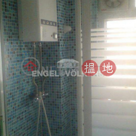 西營盤一房筍盤出租|住宅單位|西區豐逸大廈(Fung Yat Building)出租樓盤 (EVHK33473)_3