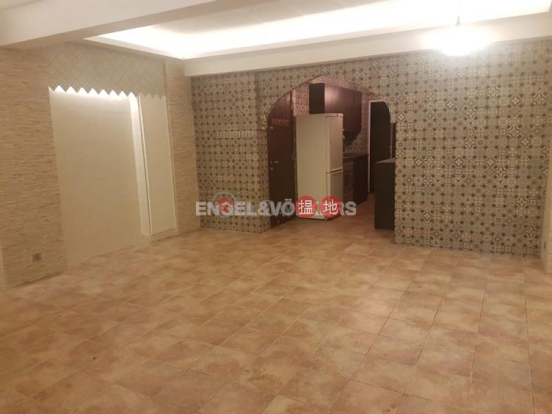 HK$ 49,000/ 月嘉咸街30A號|中區-中環兩房一廳筍盤出租|住宅單位