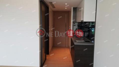 Park Yoho MilanoPhase 2C Block 32B | Mid Floor Flat for Rent|Park Yoho MilanoPhase 2C Block 32B(Park Yoho MilanoPhase 2C Block 32B)Rental Listings (XG1402000265)_0