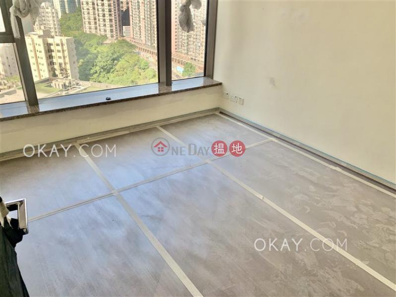 春暉8號中層|住宅|出租樓盤|HK$ 70,300/ 月