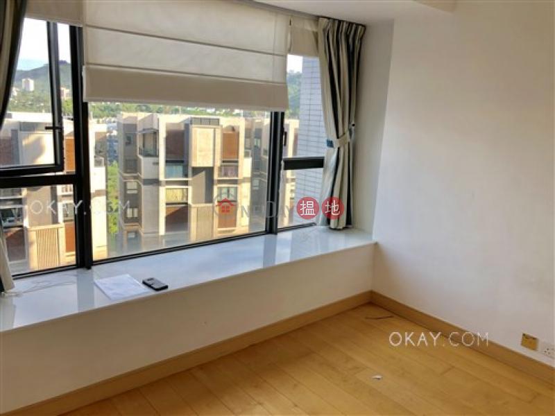 Generous 3 bedroom with balcony   Rental, Discovery Bay, Phase 14 Amalfi, Amalfi Three 愉景灣 14期 津堤 津堤3座 Rental Listings   Lantau Island (OKAY-R294820)