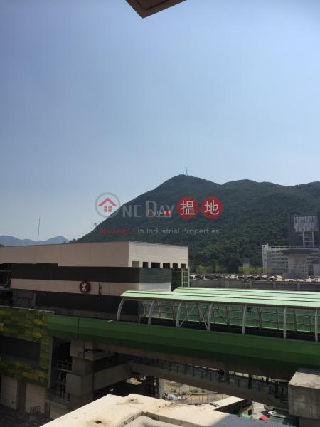 香港搵樓|租樓|二手盤|買樓| 搵地 | 工業大廈|出租樓盤貴寳大廈