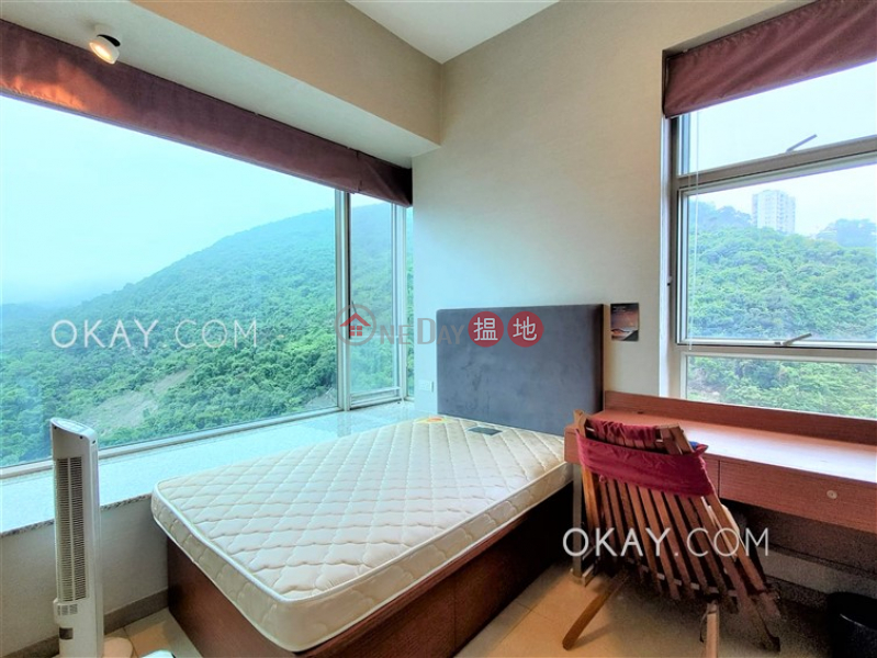 Tasteful 3 bedroom on high floor with balcony | For Sale 880-886 King\'s Road | Eastern District, Hong Kong | Sales, HK$ 22.8M