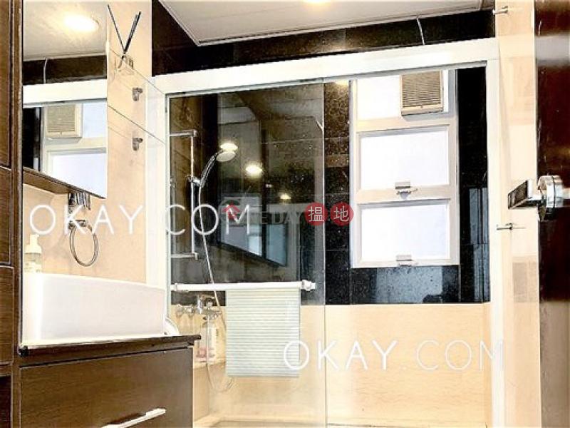 3房2廁,實用率高,極高層,海景《碧瑤灣45-48座出售單位》 碧瑤灣45-48座(Block 45-48 Baguio Villa)出售樓盤 (OKAY-S76970)