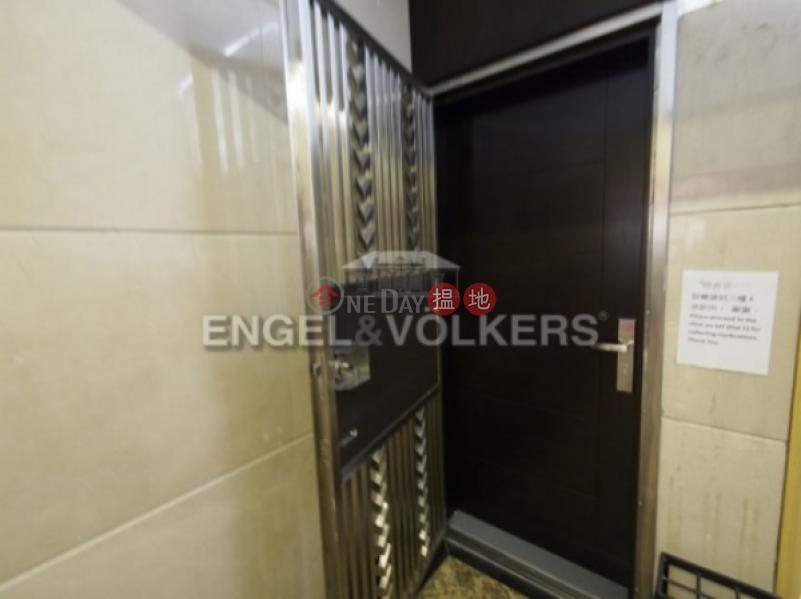 海華大廈|請選擇|住宅|出租樓盤|HK$ 47,000/ 月