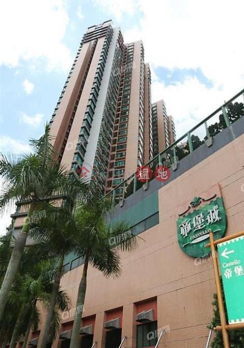 Block 1 Castello | 2 bedroom High Floor Flat for Sale|Block 1 Castello(Block 1 Castello)Sales Listings (XGXJ558800040)_0