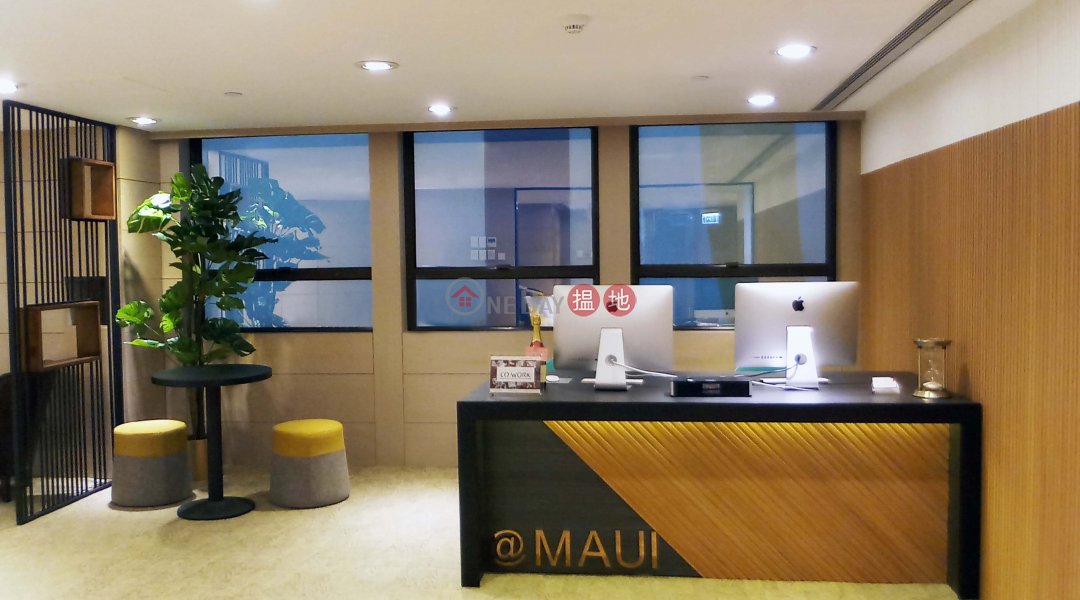 Eton Tower Low, Office / Commercial Property | Rental Listings HK$ 2,000/ month