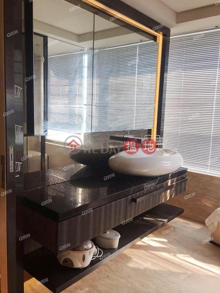 香港搵樓|租樓|二手盤|買樓| 搵地 | 住宅-出售樓盤-無敵景觀,特色單位,市場罕有《上林買賣盤》