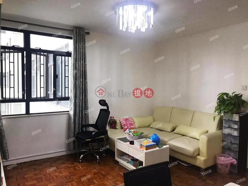 杏花邨28座|高層|住宅|出售樓盤HK$ 850萬