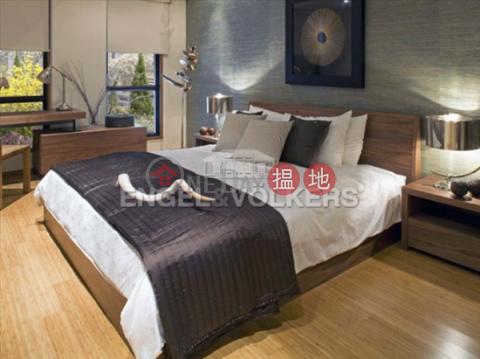 石塘咀三房兩廳筍盤出售|住宅單位|曉譽(High West)出售樓盤 (EVHK23496)_0
