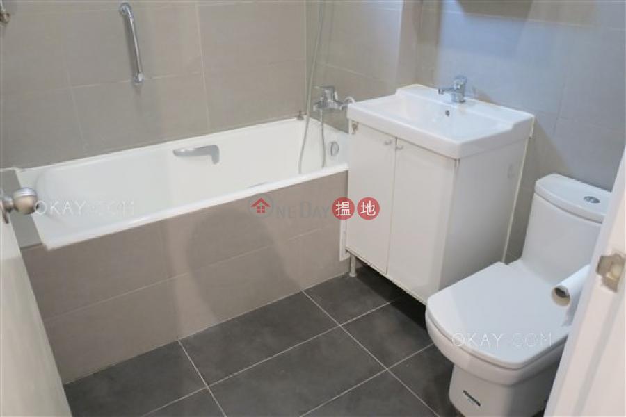 3房2廁,實用率高,連車位《羅便臣大廈出租單位》|77羅便臣道 | 西區-香港|出租|HK$ 53,000/ 月