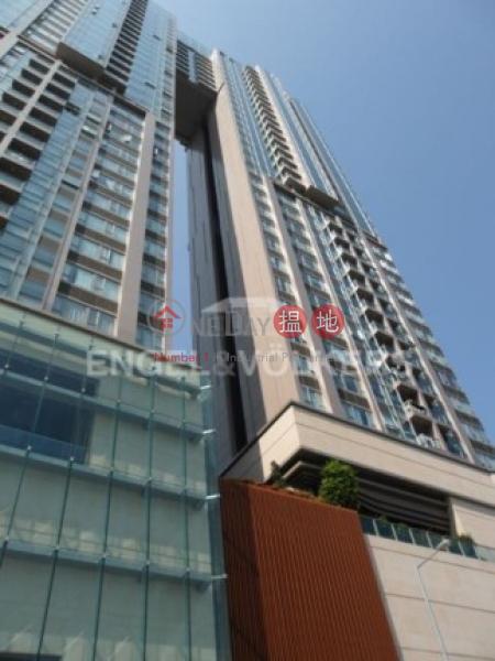 昇御門388漆咸道北 | 九龍城香港|出售HK$ 920萬