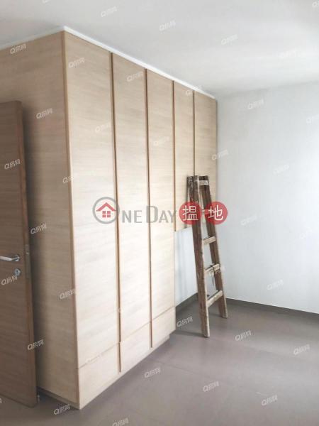 Block 7 Yat Wing Mansion Sites B Lei King Wan   2 bedroom High Floor Flat for Sale   Block 7 Yat Wing Mansion Sites B Lei King Wan 逸榮閣 (7座) Sales Listings