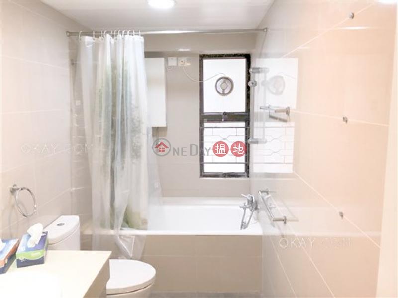 4房2廁,連車位,露台《福苑出租單位》|9旭龢道 | 西區|香港出租HK$ 63,000/ 月