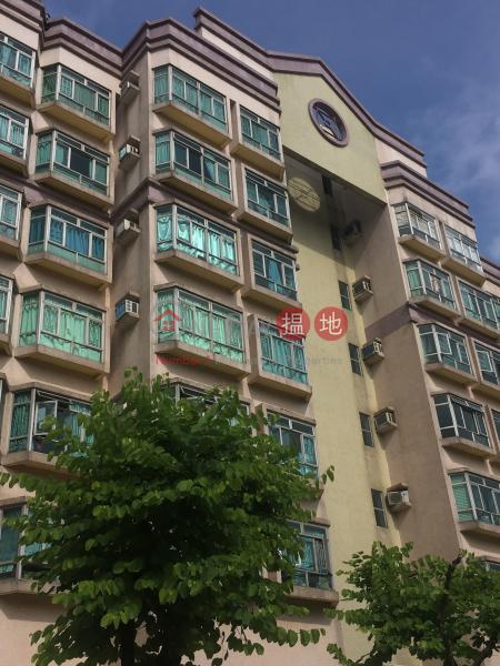 紫翠花園2座 (Bauhinia Garden Block 2) 洪水橋|搵地(OneDay)(1)