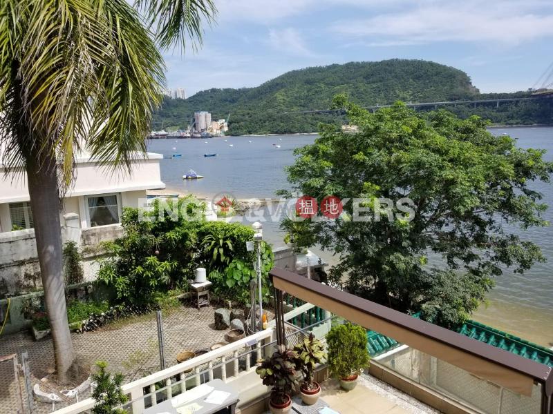 香港搵樓|租樓|二手盤|買樓| 搵地 | 住宅-出租樓盤-油柑頭三房兩廳筍盤出租|住宅單位