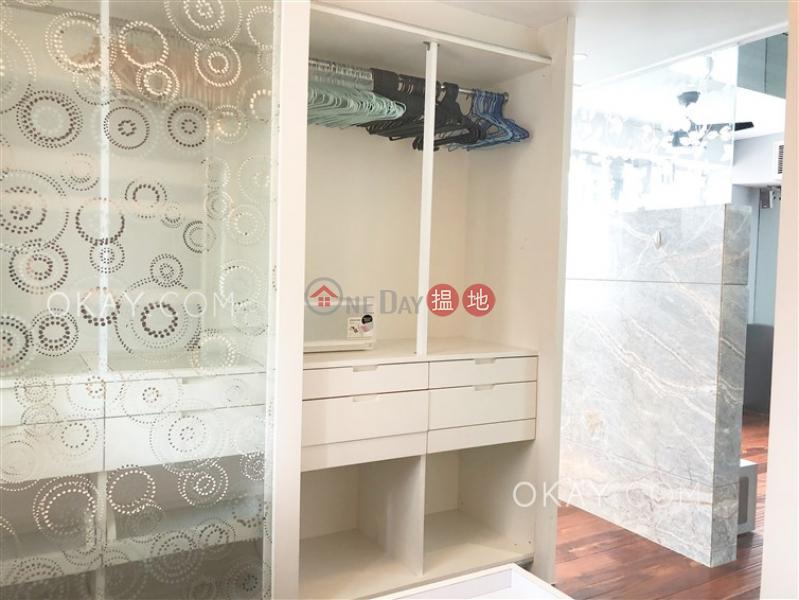 Intimate 1 bedroom on high floor   Rental   1-6 Ying Wa Terrace   Western District   Hong Kong   Rental HK$ 15,000/ month