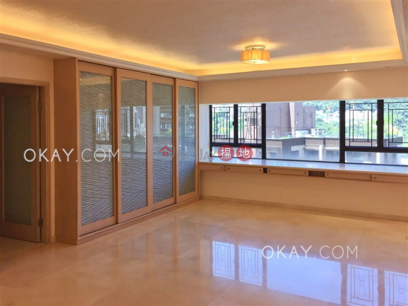 Property Search Hong Kong | OneDay | Residential | Sales Listings | Elegant 3 bedroom in Happy Valley | For Sale