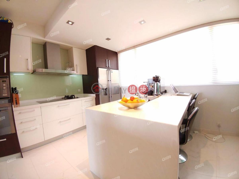 Property Search Hong Kong | OneDay | Residential | Sales Listings | Hillock House 8 | 3 bedroom House Flat for Sale