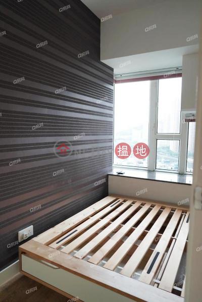 Tower 1 Grand Promenade | 1 bedroom Low Floor Flat for Sale, 38 Tai Hong Street | Eastern District | Hong Kong | Sales | HK$ 10.8M