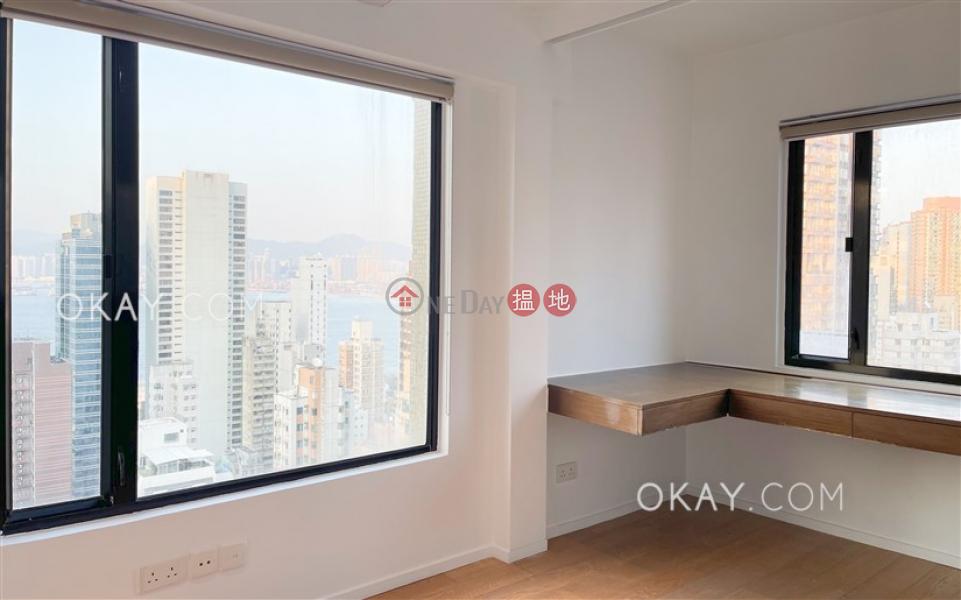 康和花園|高層住宅-出租樓盤HK$ 45,000/ 月