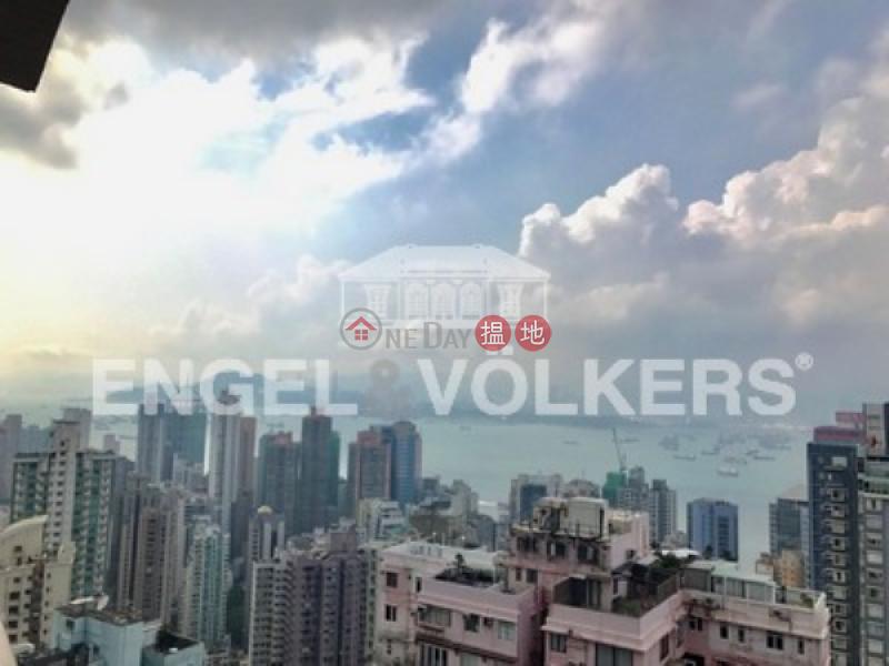 香港搵樓|租樓|二手盤|買樓| 搵地 | 住宅-出售樓盤|西半山兩房一廳筍盤出售|住宅單位