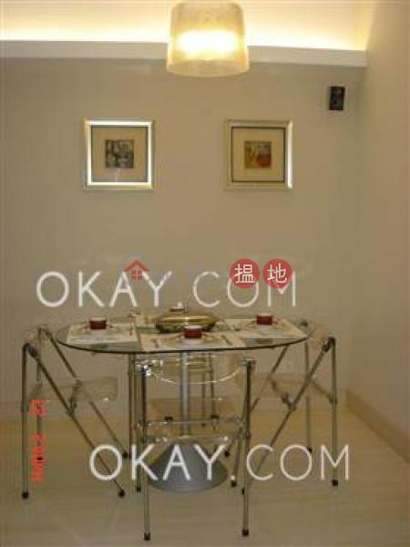 凱旋門摩天閣(1座)-低層住宅 出租樓盤HK$ 50,000/ 月