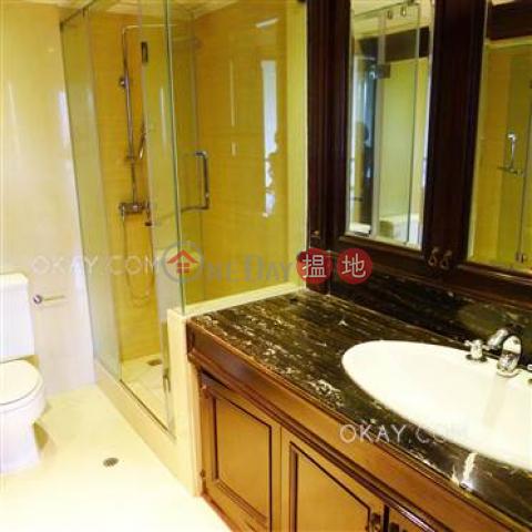 3房3廁,星級會所,連車位《陽明山莊 山景園出租單位》|陽明山莊 山景園(Parkview Club & Suites Hong Kong Parkview)出租樓盤 (OKAY-R47691)_0