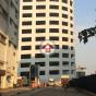 招商局物流中心 (China merchants logistics centre) 葵青青衣航運路38號 - 搵地(OneDay)(1)