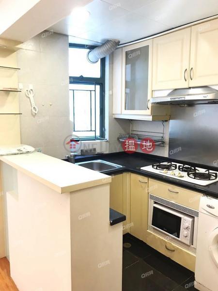 Tower 7 Island Resort   3 bedroom Mid Floor Flat for Sale 28 Siu Sai Wan Road   Chai Wan District Hong Kong Sales HK$ 9.8M