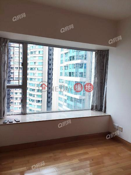 Property Search Hong Kong | OneDay | Residential | Rental Listings | The Waterfront Phase 1 Tower 1 | 2 bedroom Mid Floor Flat for Rent