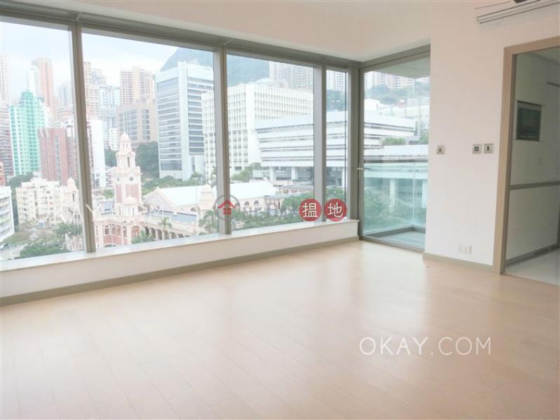 Stylish 2 bedroom with balcony   Rental, High West 曉譽 Rental Listings   Western District (OKAY-R211709)