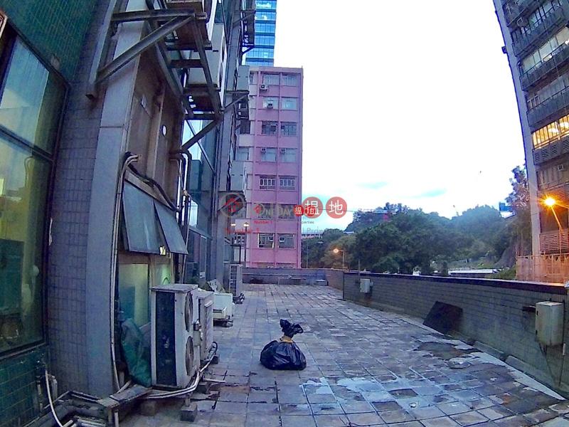 CENTRE600, 82 King Lam Street | Cheung Sha Wan Hong Kong | Sales | HK$ 26M