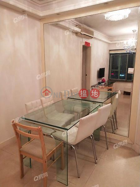 The Victoria Towers | Low, Residential, Rental Listings, HK$ 26,000/ month