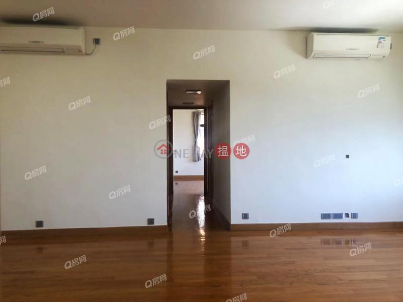 Villa Lotto   3 bedroom Flat for Rent   18 Broadwood Road   Wan Chai District   Hong Kong Rental   HK$ 62,000/ month