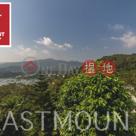 Sai Kung Village House | Property For Rent or Lease in Che Keng Tuk 輋徑篤-Detached, Sea view | Property ID:223