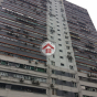 Kwai Cheong Centre (Kwai Cheong Centre) Kwai Tsing DistrictKwai Cheong Road50號|- 搵地(OneDay)(2)