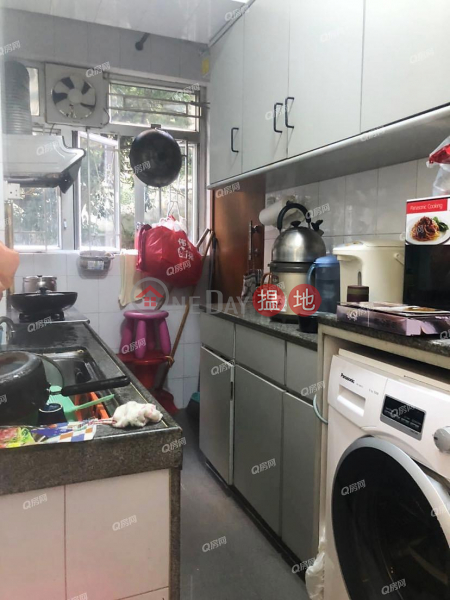 HK$ 21M Champion Court, Wan Chai District | Champion Court | 3 bedroom Low Floor Flat for Sale